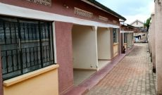 4 rental units for sale in Kyaliwajjala Naalya 2m monthly at 260m