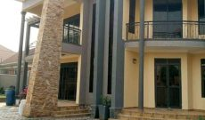 6 bedroom house for sale in Naalya on 18 decimals at850m