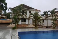 3 bedroom house for sale in Bunga with pool at 950m