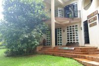 5 bedroom house for sale in Mutungo at $500,000