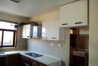 4 bedroom townhouse for rent in Bugolobi at $2,500