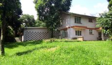 4 bedroom house for sale in Bugolobi at $690,000