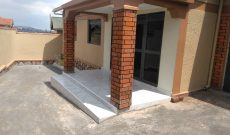 3 bedroom house for sale in Bukoto at 500m shillings