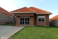 4 bedroom house for sale in Kira Mulawa at 220m