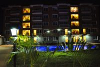 37 rooms hotel for sale in Mbuya Kampala at 4.5m USD