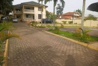 6 bedroom house for sale in Bugolobi at $500,000