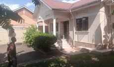 3 bedroom house for sale in Bweyogerere at 220m