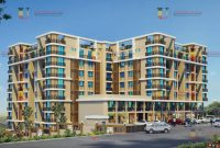 condominiums for sale in Muyenga from 192m