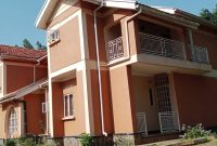 5 bedroom house for rent in Bugolobi at $4,000