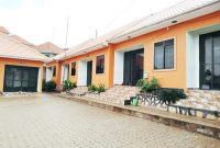 7 rental units for sale in Kira making 2.8m at 350m