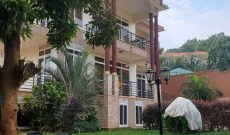 5 bedroom house for sale in Munyonyo $450,000