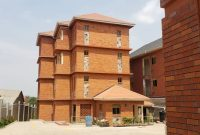 3 bedroom apartments for rent in Muyenga at $700