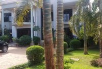 5 bedroom house for sale in Munyonyo Buziga at 350,000 USD