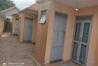 3 rental units for sale in Namugongo making 1.2m monthly at 135m