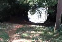 2 acres of lake shore land for sale in Entebbe at 1.2m USD
