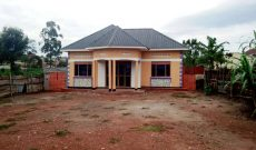 3 bedroom house for sale in Mbarara 90m