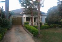 3 bedroom house for sale in Mbarara at 170m