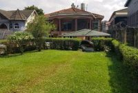 5 bedroom house for sale in Bugolobi Kampala at 650,000 USD
