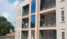 6 rental units for sale in Makindye Kizungu making 6m monthly at 699m