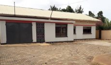 commercial plot for sale in Ntinda at 950m