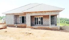 4 bedroom house for sale in Namugongo at 160m