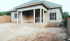 3 bedroom house for sale in Namugongo Sonde at 160m