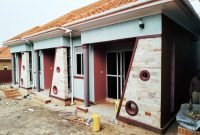 6 rental units for sale in Kira 3.6m at 480m