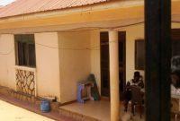 3 bedroom house for sale in Kisaasi Bahai at 155m