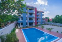 3 bedroom condominiums for sale in Luzira at $150,000