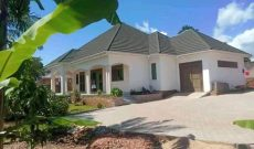 4 bedroom house for sale in Bunga Kawuku at 650m