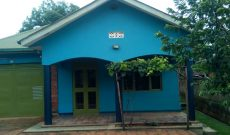 3 Bedroom house for sale in Bweyogerere Butto at 210m