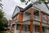 5 bedroom house for sale in Muyenga on 20 decimals at 850m
