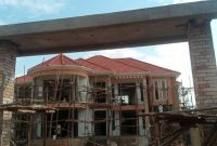 7 bedroom house for sale in Munyonyo at 1.3 billion