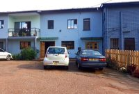 Furnished apartments for rent in Muyenga from $550