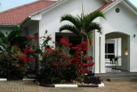4 bedroom house for sale in Kitende at 270m