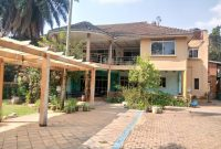 6 bedroom house for sale in Kololo at $1.5m