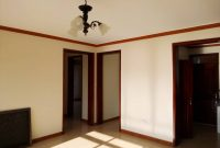 2 and 3 bedroom apartments for rent in Ntinda at $800