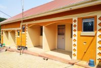 5 rental units for sale in Seeta making 1.5m at 150m