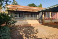 3 bedroom house for rent in Ntinda Semawata at 2,000 USD
