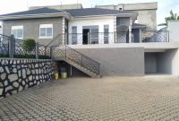 3 bedroom house for sale in Namugongo Sonde at 320m