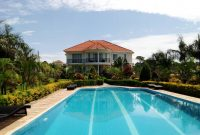 5 bedroom house for sale in Garuga with pool at $1m
