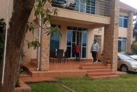 6 bedrooms house for sale in Ministers' Village Ntinda at $350,000