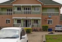 6 bedroom house for sale in Kigo with Lake view at 1.4 billion shillings
