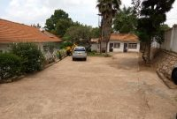 4 bedroom house for sale in Kololo at $1.2m