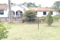 4 bedroom house for rent in Mbuya at $2500