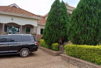 6 bedroom house for rent in Ntinda at $2,500