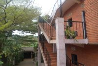 2 bedroom furnished apartments for rent in Ntinda at $1000