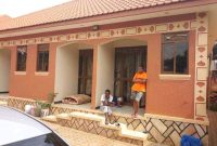 7 rental units for sale in Ntinda making 3.8m monthly at 360m