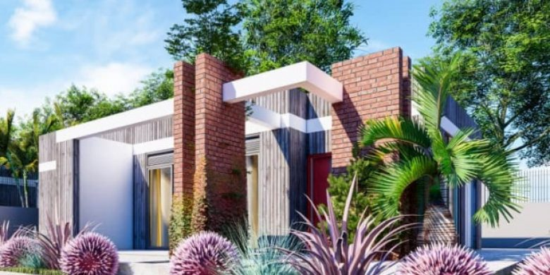 3 bedroom houses for sale in Sonde at 200m
