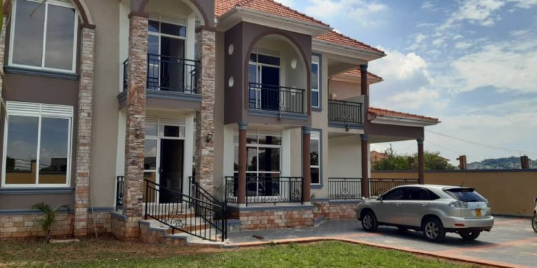 6 bedroom mansion for sale in Bunga at 450,000 USD
